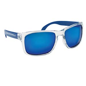 CLOSEOUT CRYSTAL SOLEIL SUNGLASSES